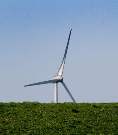 Nederlanders vinden duurzame energie al gauw te duur: 'Ik had meer idealisme verwacht'