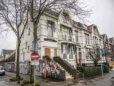 VVD wil snel einde overlast anti-abortusbetogers Zwolle