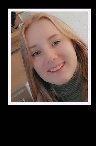 Naast jongens nu ook vader verdacht van ombrengen Lotte (14)
