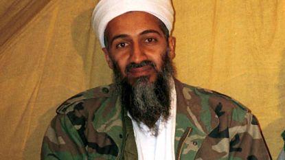 """""""Ik had nooit gedacht dat hij jihadi zou worden. Het brak mijn hart"""": moeder Osama bin Laden praat voor het eerst"""