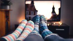 De vijf beste televisiemerken en hun troeven