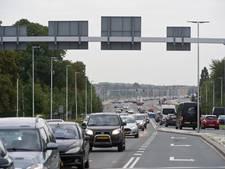 GroenLinks eist actie: luchtkwaliteit Nijmegen moet snel beter