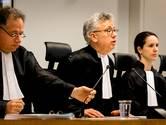 Iedereen kijkt mee bij de rechtszaak van Anne Faber
