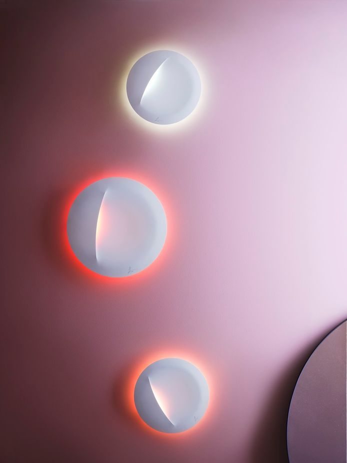 Led-lamp vanaf 29,99 euro