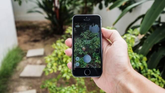 De vijf beste smartphones van dit moment
