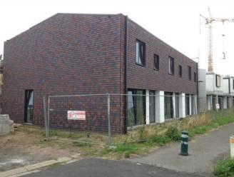 Sociale woningen van het 'Beivels gedrocht' moeten klaar zijn tegen november
