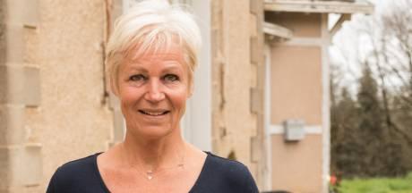 'Huisvriendin' Caroline geraakt door uitspraken maar blijft respectvol naar Meilandjes