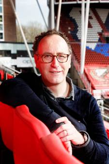 Geldproblemen, maar FC Utrecht-fan in hart en nieren? Dit is hoe de club trouwe fans te hulp schiet