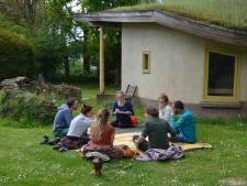 Een woongemeenschap in een ecowijk: 'We gaan van alles delen: auto's, wasmachines, noem maar op'