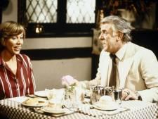 Acteur Windsor Davies overleden