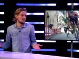 Thijs Zonneveld: 'Wat Van der Poel vandaag deed, slaat nergens op'