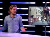 Zonneveld na winst MVPD in Strade: 'Dit slaat nergens op'