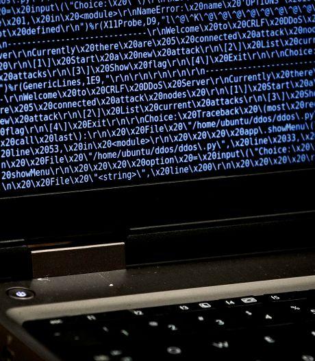 Justitie waarschuwt voor Russische hackers