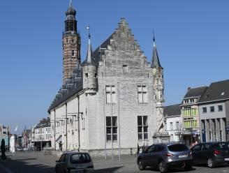 """Op huizenjacht in... Herentals: """"Kindvriendelijke wijk dankzij omgeving met veel natuur en straten met weinig verkeer"""""""