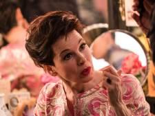 Oscarwaardige comeback voor 50-jarige Renée Zellweger