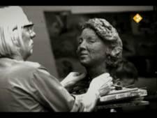 Beeld van Beatrix was veelvoud van 177 euro waard: oud-koningin definitief niet terug naar Altena