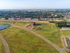 ChristenUnie: 'Wordt casino-aanbod Steenwijkerland nu wel of niet verruimd met de Family Fun Zone?'