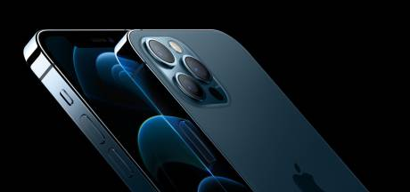 Apple kondigt vier modellen van iPhone 12 en slimme speaker aan: bekijk ze hier