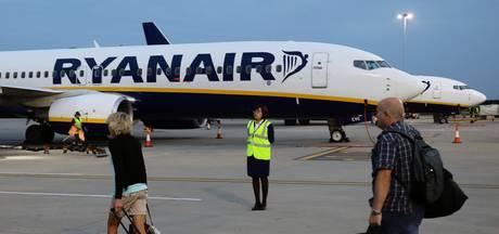 'Ryanair paait piloten met bonussen'