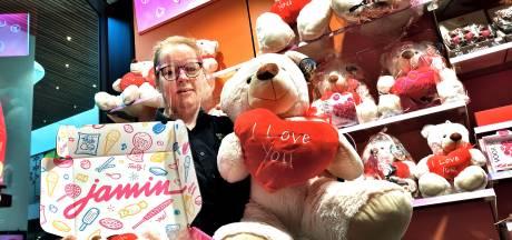 Nog niks in huis voor Valentijnsdag? Deze ondernemers hebben een oplossing, ook voor de meest onhandige man