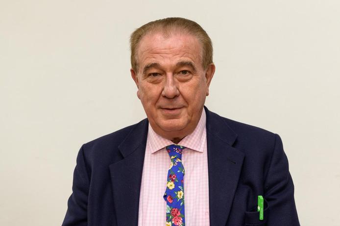 Alexandre Dernovoi
