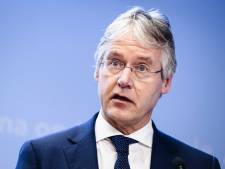 VPRO: Minister werd niet verkeerd ingelicht over Kaag-docu