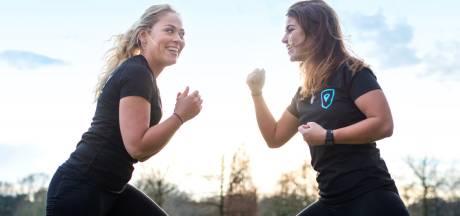 Internationaal fitnessplatform OneFit breidt uit naar Arnhem en Nijmegen