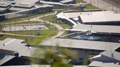 Australië plaatst terugkerende burgers in quarantaine op eiland uit vrees voor coronavirus
