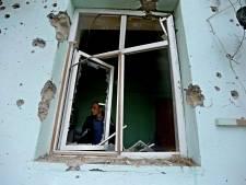 Arméniens et Azerbaïdjanais s'accusent de nouvelles attaques