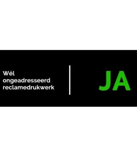 Amsterdam krijgt gelijk van Hoge Raad om invoering ja-ja-stickers