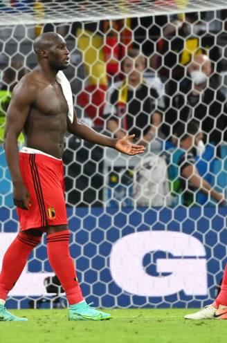 Rode Duivels met zelfde notering als Europees kampioen Italië: zo zien de bookmakers winstkansen op WK Qatar