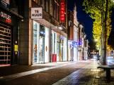 Kaalslag in onze winkelstraten: leegstand neemt toe met 40 procent