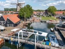 Wordt pittoreske Vissershaven eindelijk een hotspot? 'Zelfs Harderwijkers kennen deze plek niet'