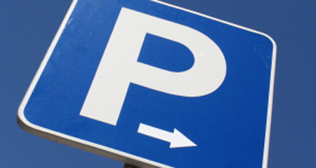 De Dirkputstraat krijgt er een parking bij.