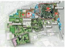 Efteling mag uitbreiden van Loonse raad: park wil van 5 naar 7 miljoen bezoekers per jaar groeien