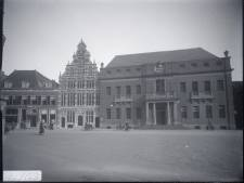 150 jaar Deventer Schouwburg: van theaterspoken tot overleven in coronatijd