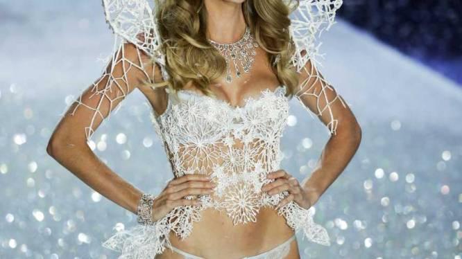 Komt lingerie binnenkort razendsnel uit 3D-printer?
