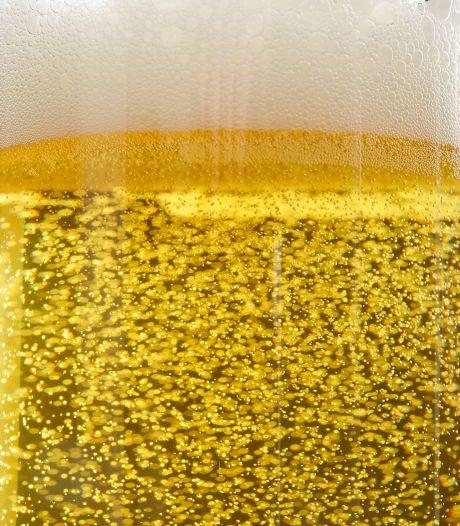 Brouwers maken zich grote zorgen: bierverkoop met ruim een derde omlaag na coronamaatregelen