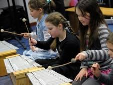 Coalitie schiet muziekschool de Wâldsang te hulp