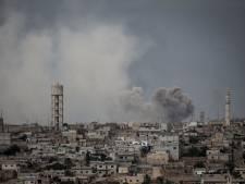 Torture en Syrie: Washington savait