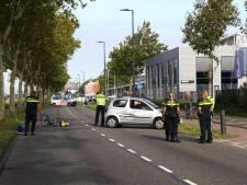 Nabestaanden doodgereden fietser moeten nog langer wachten op strafzaak: 'Dit is heel vervelend'