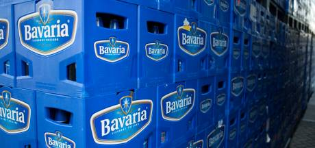 Glas voor Glas: PSV en Bavaria in de bres voor gedupeerde ondernemers