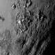 Nieuwe beelden van Pluto en haar manen Charon, Nix en Hydra