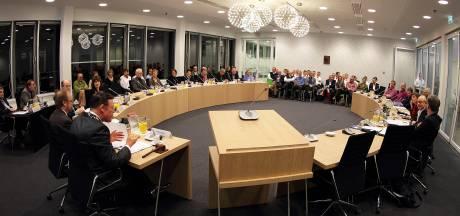 Techniek faalt: raadsvergadering over gat in begroting Olst-Wijhe afgelast
