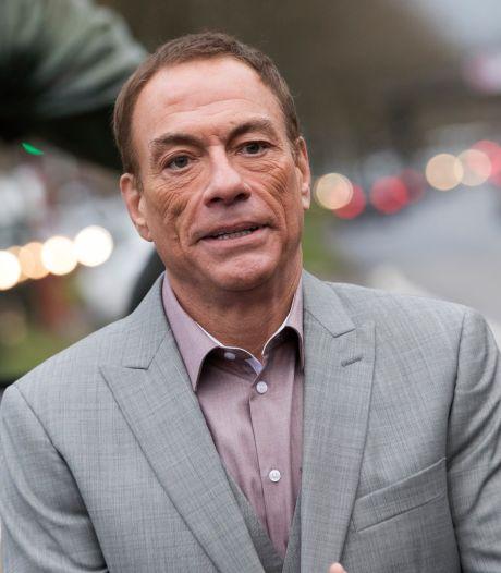 """La sœur de Jean-Claude Van Damme a """"échappé à une tentative d'assassinat"""""""