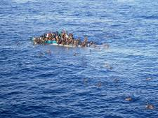 Slimme mensensmokkelaars 'lachen Europa gewoon uit'