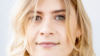 Weg met complexen: Eva De Roo, Ini Massez en andere powervrouwen over perfect zijn