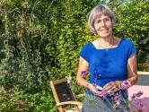 Zwolse Antien (61) deelt leven met alzheimer in tv-programma: 'Het is een doodsvonnis'
