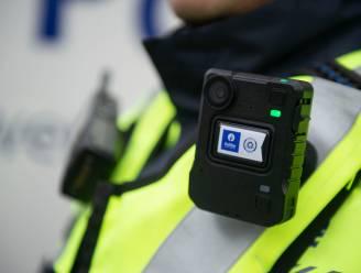 """Licht op groen voor gebruik bodycams in Zelzate: """"Goede zaak voor zowel politie als burger"""""""