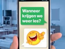 Docent ROC Nijmegen geschorst na kritisch boek over lesmethode